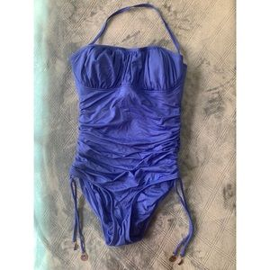 Juicy Couture One Piece